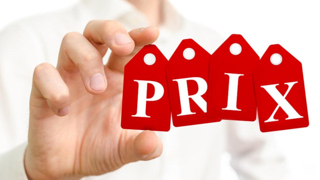 Logiciel de relevé de prix : quel est son intérêt en e-commerce ? post thumbnail image